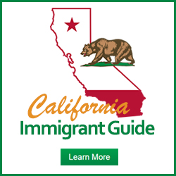 California Immigration Guide