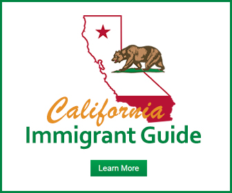 Immigrant Guide 336x280 Banner