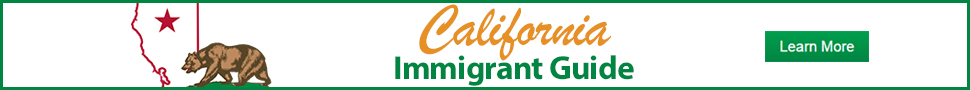 Immigrant-Guide-970x90-Banner
